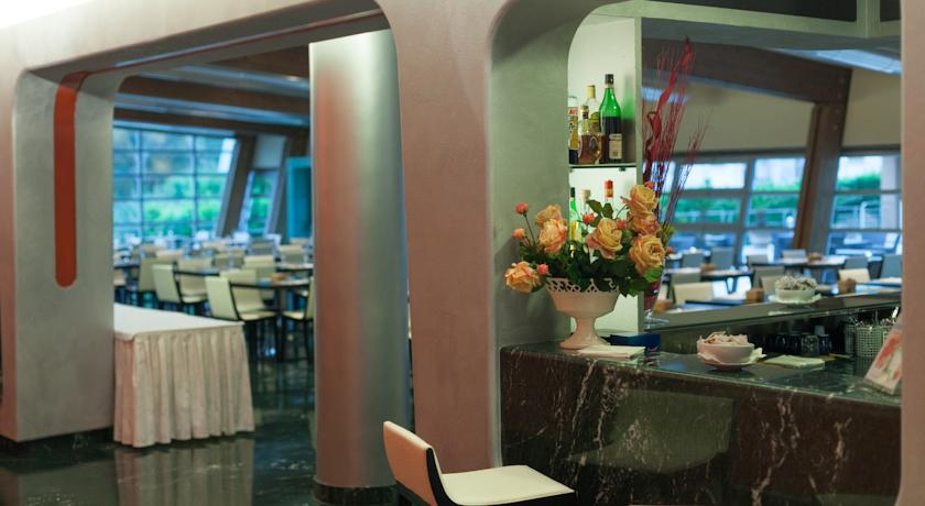 All the Tivoli Hotels in Hoteltivoli.com. Tivoli Terme Hotel - Bagni ...