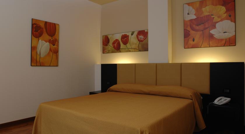 All the Tivoli Hotels in Hoteltivoli.com. Tivoli Terme Hotel ...